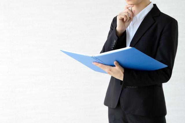 社労士と助成金申請
